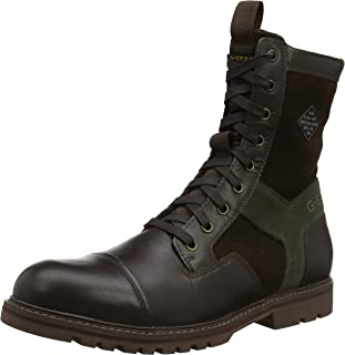 G-STAR RAW Tendric, Bottes & Bottines Classiques Homme