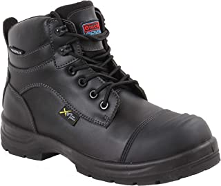 Non-Metallic Lincoln Metatarsal Boot S3 WR M SRC
