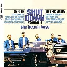 Shut Down 2 Stereo Remasters