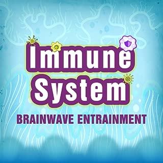 Immune System - Brainwave Entrainment