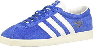 Amazon.fr : adidas Gazelle homme - 43.5 / Chaussures homme ...