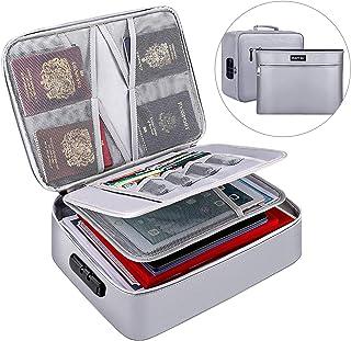 Portable Office Bag
