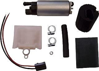 Autoteq GSS342 255LPH High Pressure In-tank Fuel Pump