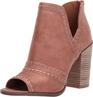 Report Women's Blix Ankle Boot