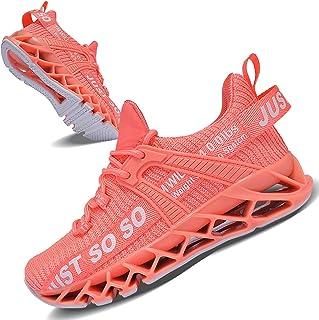 Kids Girls Shoes Boy Tennis Sport Running Sneakers Casual...