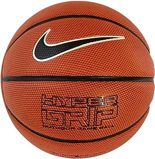 Hyper Grip Indoor/Outdoor Basketball Unisex (7)