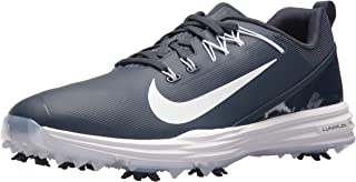 nike golf shoes cleat replacement
