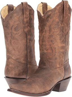 Corral Boots - C2033