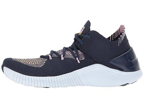 Crimson Navy BlackCollege Beige Black Nike TintIgloo Free 1 Flyknit Navy PulseParticle Blue White White Beige TR PhantomWhite Black Black Particle College 3 OzYOTwq