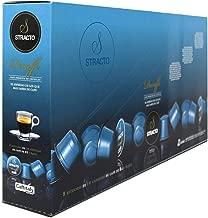Amazon.es: capsulas fagor stracto