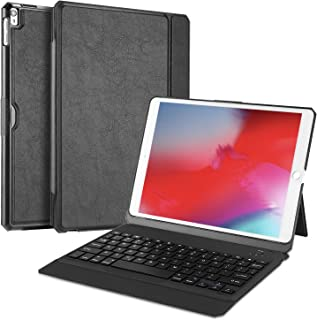 incipio lgnd ipad air case