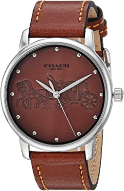 COACH - Grant - 14502972