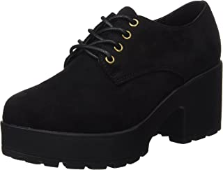 Cruise, Zapatos de Cordones Oxford para Mujer