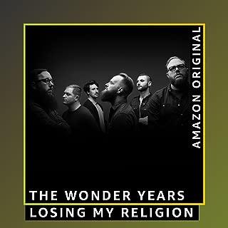 Losing My Religion (Amazon Original)