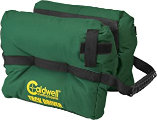 Caldwell TackDriver Bag with Durable, One Piece Construction and Non-Marring Surface for Outdoor, Range, Shooting and Hunting