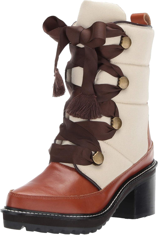 KELSI DAGGER BROOKLYN 限定モデル 低価格化 Women's Boot Fashion Puffin