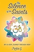 Best saints of india Reviews