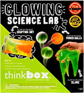 Best science lab box Reviews