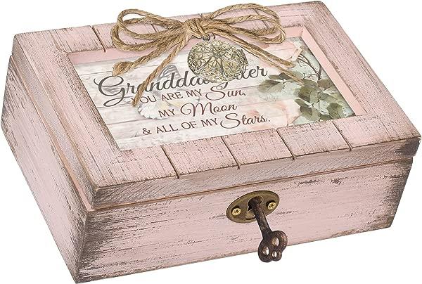 《祖母花园》,《玫瑰花园》,《美丽的《Wi蕾》:《Wiadixixixixixixiixiiixiiium》:《WWL》杂志