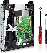 $28 » Original DVD Drive Replacement Repair Part for Nintendo Wii D4/D3-2/DMS/D2B/D2C/D2A/D2E Series