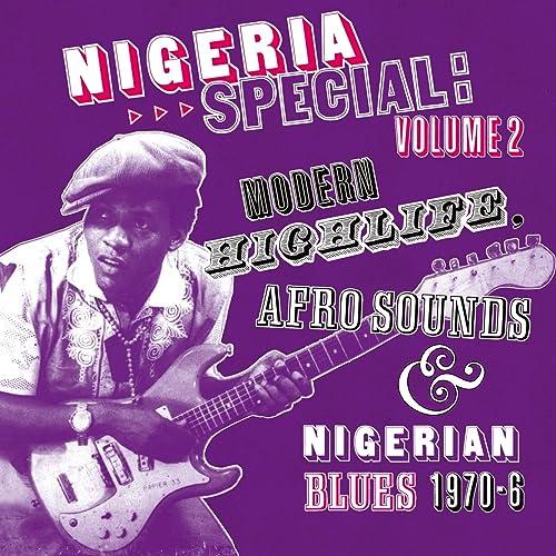 Anyi Bundi Igbo by The Nkengas on Amazon Music - Amazon com