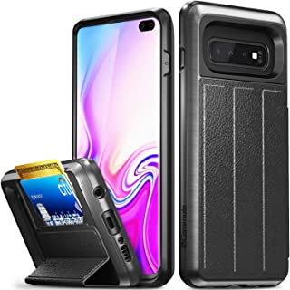 Best s9 case with card holder Reviews