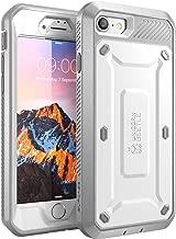 iphone 4s price buy