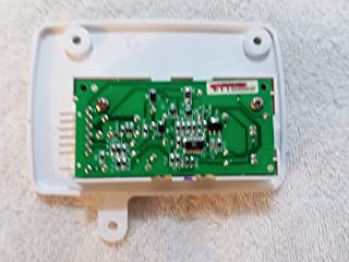 Whirlpool Part Number 2255114: P.C. Board, Receiver