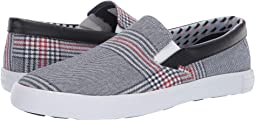 Percy Slip-On