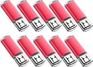 Best price of 16 gb pendrive Reviews