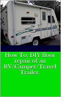 Best teardrop camper plans free Reviews