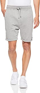 Champion Men's Warrior Short