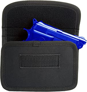 holster for 380 automatic