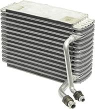UAC EV 0175PFXC A//C Evaporator Core