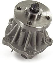 Toyota 16120-78151-71 Forklift Water Pump, For 4Y 5 and 6 Series Engine