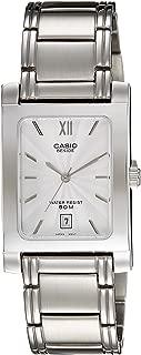 Casio General Men's Watches Beside BEM-100D-7AVDF - WW