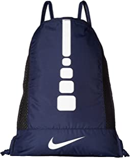 Hoops Elite Gym Sack