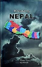 Breaking Nepal