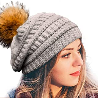 Best north face bobble hat womens Reviews