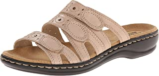 Best old people sandals Reviews