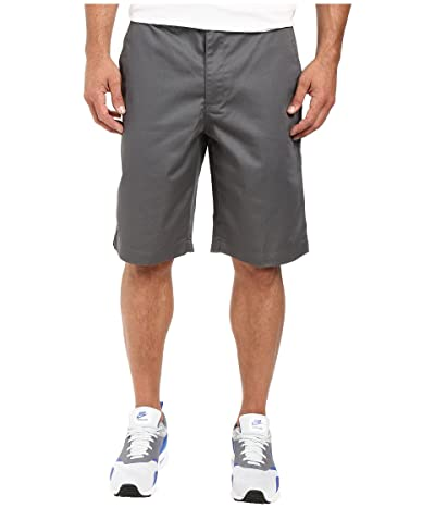 RVCA Americana Short (Pavement) Men