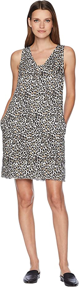d242e074a1 Cat s Meow Shift Dress