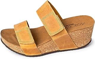 axiom shoes