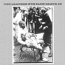 Slow Death - EP