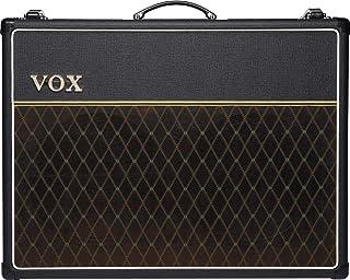 VOX ヴォックス ギター用 30W 真空管アンプ AC30C2