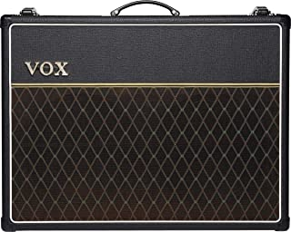 VOX AC30C2 Guitar Combo Amplifier