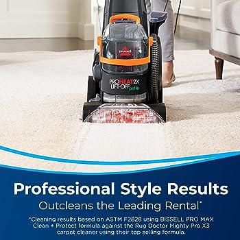 Explore Carpet Cleaners For Pets Amazon Com