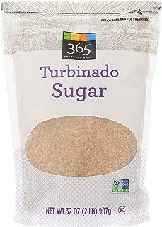 365 Everyday Value, Sugar Turbinado, 32 Ounce