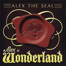 Best alex in wonderland song Reviews