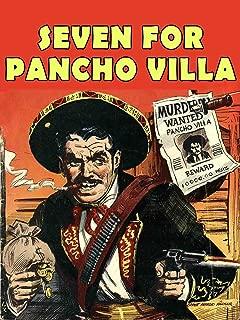 tequila pancho